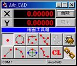 cad01